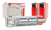 Allen-Bradley safety I/O modules _img