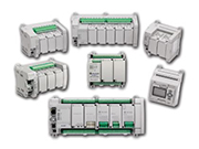 Micro800 PLC Range from Allen Bradley, Rockwell Automation_img