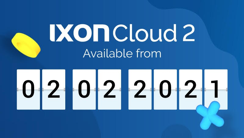 Coming soon: IXON Cloud 2_img