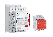 IEC Safety Contactors from Allen Bradley_img