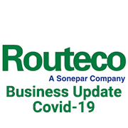 Routeco Update – November 2020_img