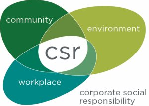 CSR_Routeco_About_Us-(3).jpg