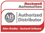 Rockwell_authorized_Logo2.png