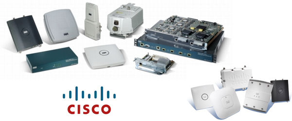 Cisco-product-portfolio-routeco.jpg