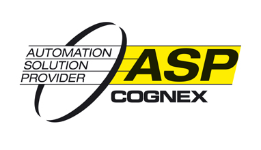 Cognex_ASP_Routeco-May17.jpg
