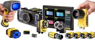 Cognex-Products-Routeco-Image.jpg