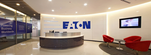 Eaton-general-hq-image-routeco.jpg