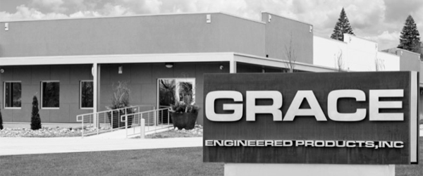 GRACE-Engineered-Products-office-building-routeco.jpg