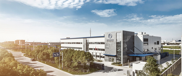 Hirschmann: Industrial Switches   Suppliers   Routeco