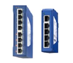 Hirschmann: Industrial Switches | Suppliers | Routeco