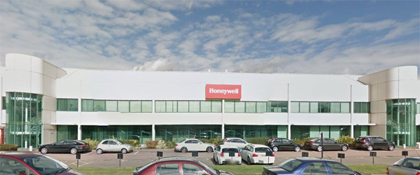 MK-Electric-honeywell-office-hq-routeco.jpg