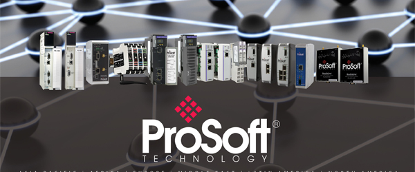 ProSoft-Header-corporate-with-products-June-2016-jpg-Routeco.jpg