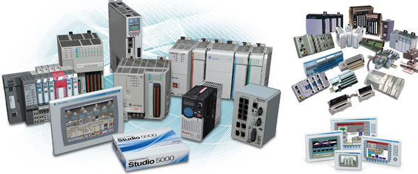 Rockwell Automation   Our Suppliers   Routeco