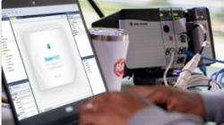 Logix- PLC programmeer software Rockwell Automation