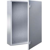 Rittal 1058500 enclosure