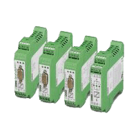 Buy Networks Amp Communications Products Online Routeco