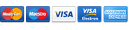 paypalOptions_new.png