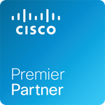 Routeco UK's first Cisco IoT Industry Expert