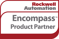 Rockwell-Automation-Encompass-Partner-Logo.png